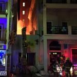 Fire-on-Front-Street-Bermuda-July-2016-2 (2)