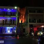 Fire-on-Front-Street-Bermuda-July-2016-2 (3)