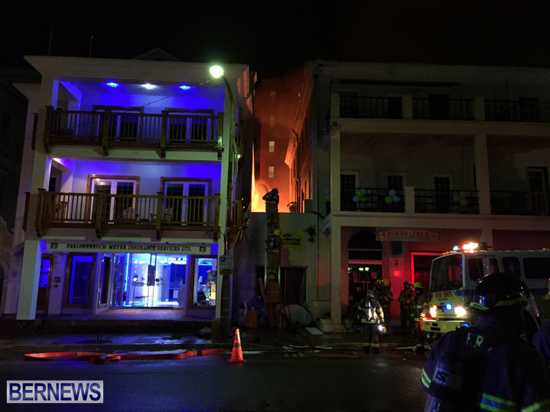 Fire-on-Front-Street-Bermuda-July-2016-2 (3)