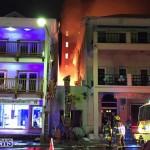 Fire-on-Front-Street-Bermuda-July-2016-2 (4)