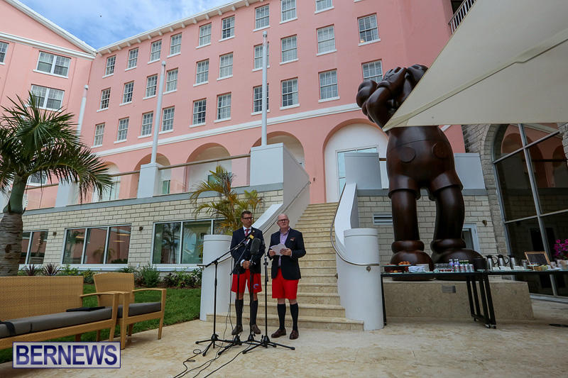 Hamilton-Princess-Beach-Club-Bermuda-June-30-2016-2