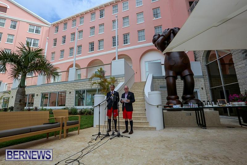 Hamilton-Princess-Beach-Club-Bermuda-June-30-2016-3