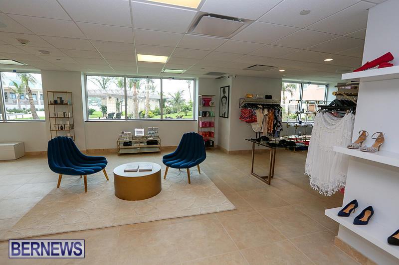 Hamilton-Princess-Beach-Club-Bermuda-June-30-2016-5
