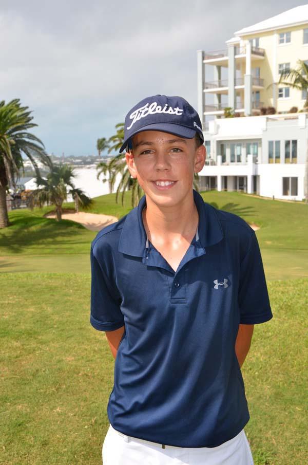 Junior-Golf-Bermuda-July-8-2016-2