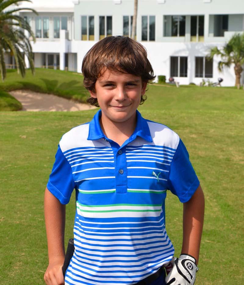 Junior-Golf-Bermuda-July-8-2016-3