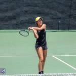 Junior Tennis Bermuda, July 13 2016-1