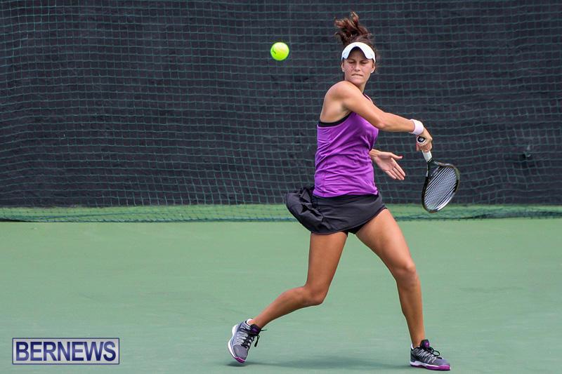 Junior-Tennis-Bermuda-July-13-2016-10