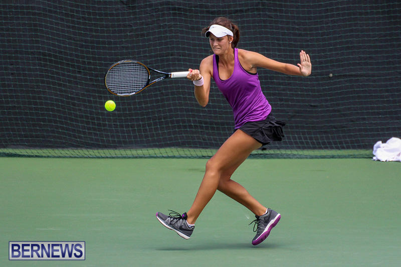 Junior-Tennis-Bermuda-July-13-2016-12