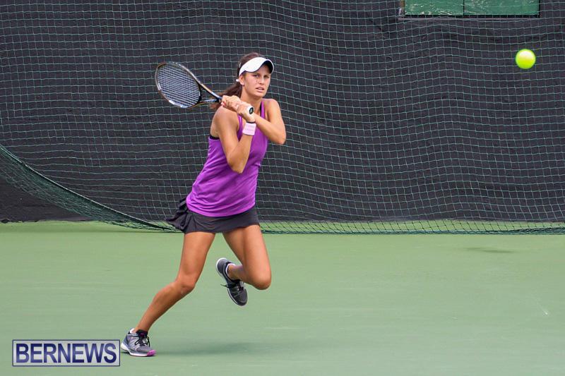 Junior-Tennis-Bermuda-July-13-2016-14
