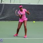 Junior Tennis Bermuda, July 13 2016-16
