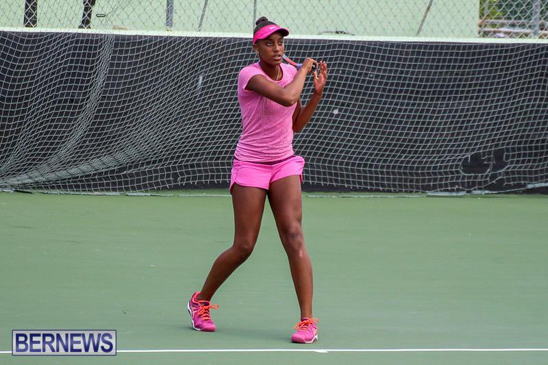Junior-Tennis-Bermuda-July-13-2016-17