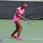 Junior Tennis Bermuda, July 13 2016-18