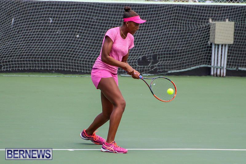 Junior-Tennis-Bermuda-July-13-2016-18