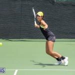 Junior Tennis Bermuda, July 13 2016-2