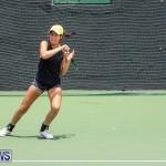 Junior Tennis Bermuda, July 13 2016-3