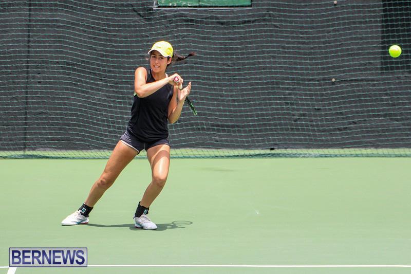 Junior-Tennis-Bermuda-July-13-2016-3