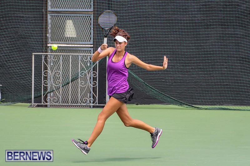 Junior-Tennis-Bermuda-July-13-2016-7