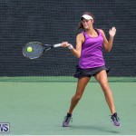 Junior Tennis Bermuda, July 13 2016-9