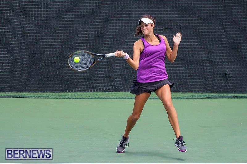 Junior-Tennis-Bermuda-July-13-2016-9