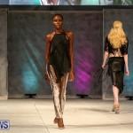 Local Designer Show Bermuda Fashion Festival, July 14 2016-H-10