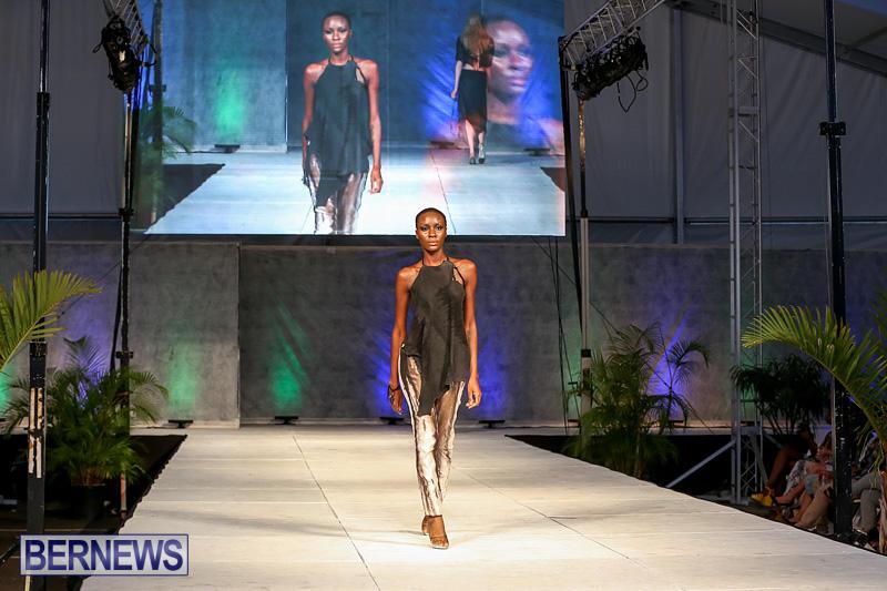 Local-Designer-Show-Bermuda-Fashion-Festival-July-14-2016-H-11