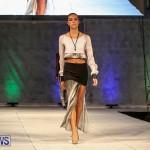 Local Designer Show Bermuda Fashion Festival, July 14 2016-H-13