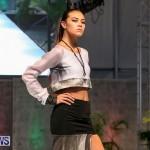 Local Designer Show Bermuda Fashion Festival, July 14 2016-H-15