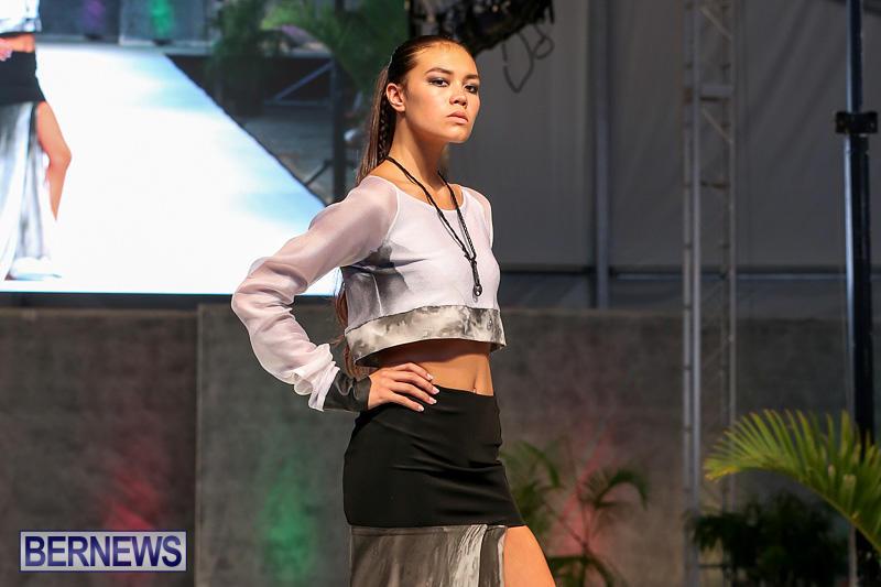 Local-Designer-Show-Bermuda-Fashion-Festival-July-14-2016-H-15