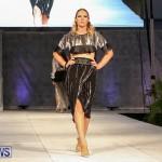 Local Designer Show Bermuda Fashion Festival, July 14 2016-H-16