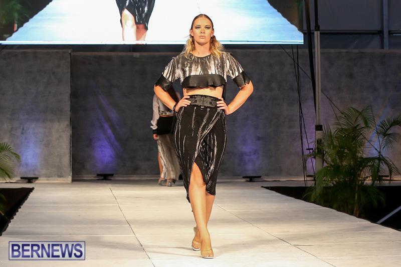 Local-Designer-Show-Bermuda-Fashion-Festival-July-14-2016-H-16