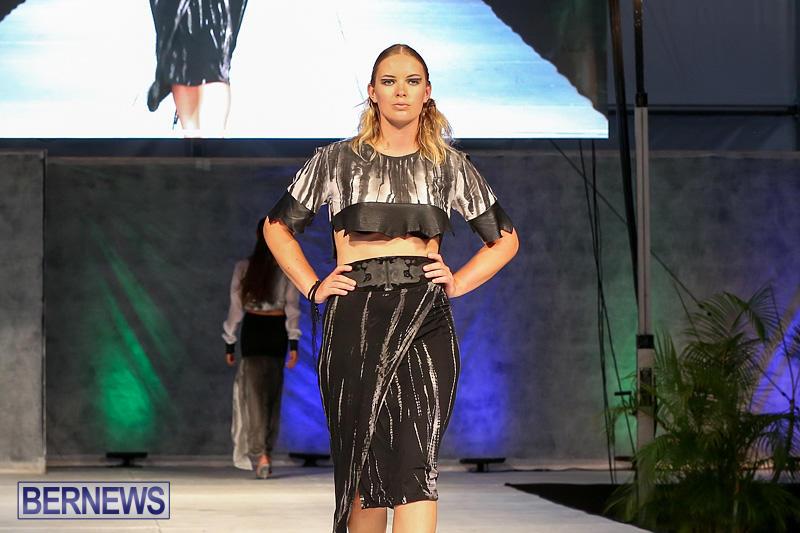 Local-Designer-Show-Bermuda-Fashion-Festival-July-14-2016-H-17