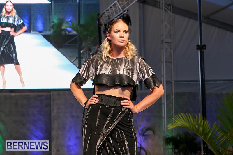 Local-Designer-Show-Bermuda-Fashion-Festival-July-14-2016-H-18