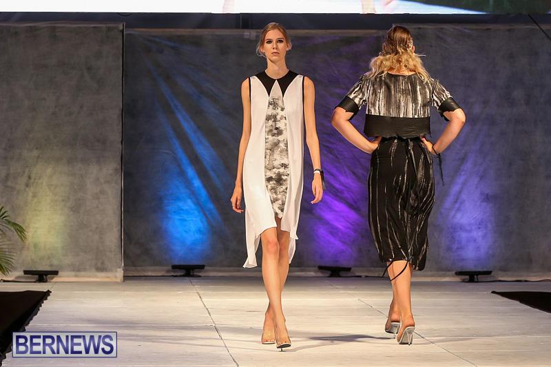 Local-Designer-Show-Bermuda-Fashion-Festival-July-14-2016-H-19
