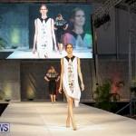 Local Designer Show Bermuda Fashion Festival, July 14 2016-H-20