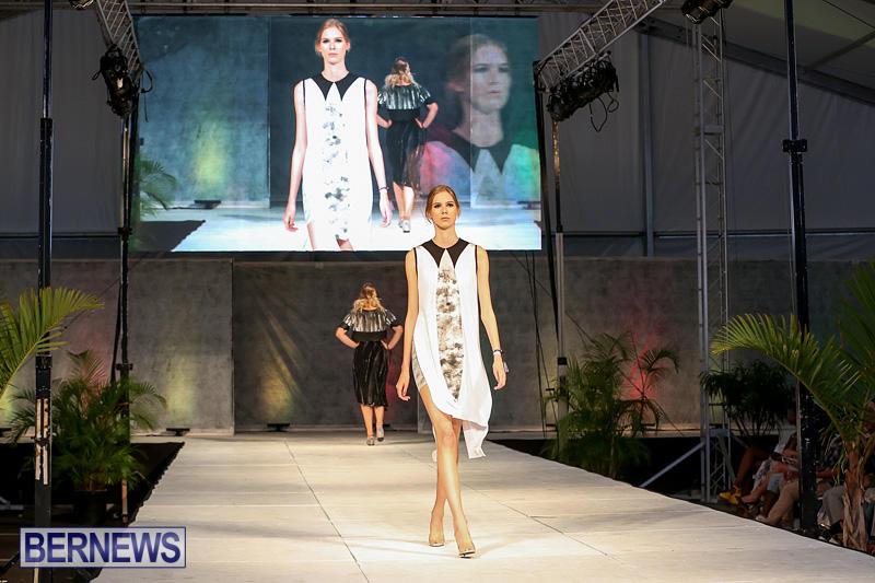 Local-Designer-Show-Bermuda-Fashion-Festival-July-14-2016-H-20