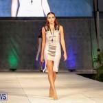 Local Designer Show Bermuda Fashion Festival, July 14 2016-H-22