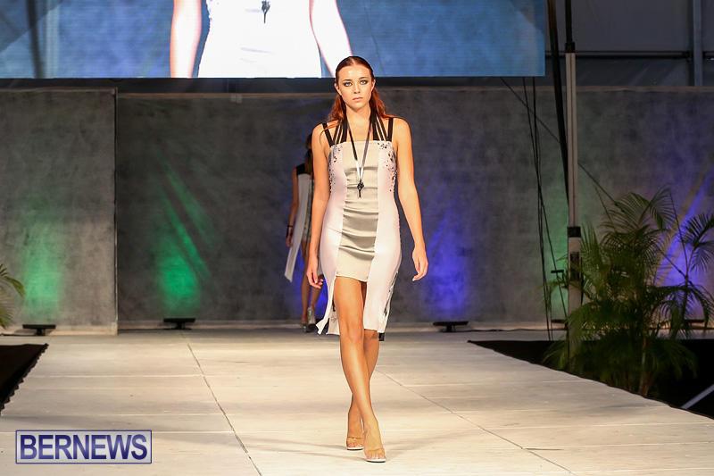 Local-Designer-Show-Bermuda-Fashion-Festival-July-14-2016-H-22