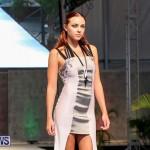 Local Designer Show Bermuda Fashion Festival, July 14 2016-H-24