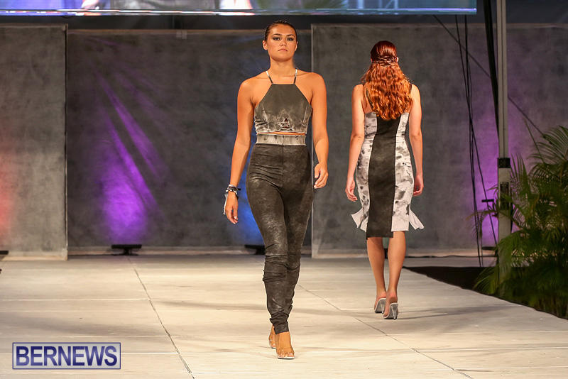 Local-Designer-Show-Bermuda-Fashion-Festival-July-14-2016-H-25