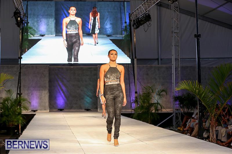 Local-Designer-Show-Bermuda-Fashion-Festival-July-14-2016-H-26