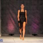 Local Designer Show Bermuda Fashion Festival, July 14 2016-H-28