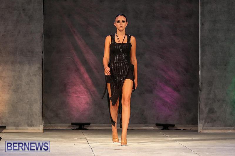 Local-Designer-Show-Bermuda-Fashion-Festival-July-14-2016-H-28