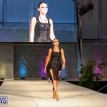 Local Designer Show Bermuda Fashion Festival, July 14 2016-H-29