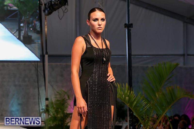 Local-Designer-Show-Bermuda-Fashion-Festival-July-14-2016-H-30