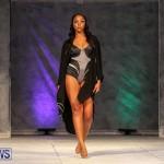 Local Designer Show Bermuda Fashion Festival, July 14 2016-H-31