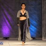 Local Designer Show Bermuda Fashion Festival, July 14 2016-H-34