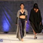 Local Designer Show Bermuda Fashion Festival, July 14 2016-H-35