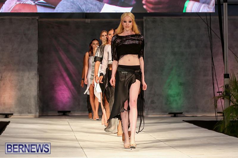 Local-Designer-Show-Bermuda-Fashion-Festival-July-14-2016-H-38