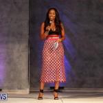 Local Designer Show Bermuda Fashion Festival, July 14 2016-H-4