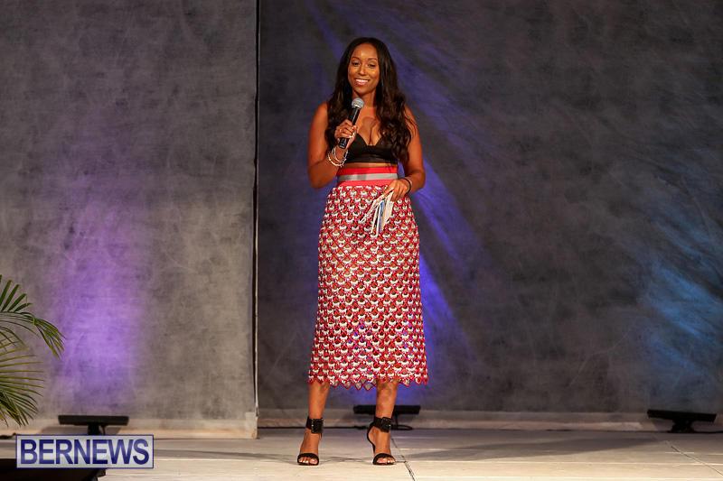 Local-Designer-Show-Bermuda-Fashion-Festival-July-14-2016-H-4